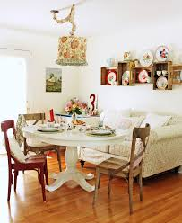 wonderful crate and barrel desk decorating ideas for dining room eclectic design ideas with wonderful centerpiece cottage country astonishing crate barrel desk decorating