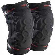 <b>Защита</b> Triple <b>eight</b> купить в интернет-магазине Kickmeat.ru