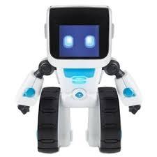 Игрушечные <b>роботы</b> на радиоуправлении — купить на Яндекс ...