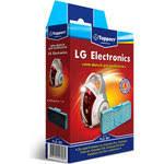 Купить <b>Фильтр</b> для пылесосов <b>Topperr 1127 FLG</b> 891 недорого в ...