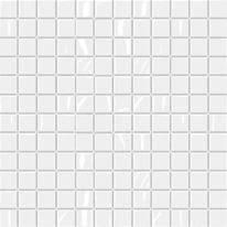 Kerama Marazzi – каталог с ценами в интернет-магазине сайта ...