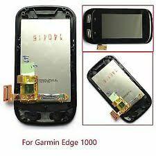 <b>Garmin</b> Car GPS <b>Replacement</b> Screens for sale | eBay