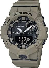 <b>Часы Casio</b> G-Shock <b>GBA</b>-<b>800UC</b>-<b>5AER</b> ᐉ купить в Украине ᐉ ...