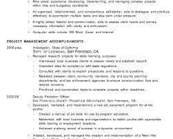 breakupus pleasing best resume format resume latest resume format breakupus lovely resume example resume examples inspiration enchanting manager resume examples chronological resume