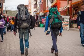 Image result for large backpacking bag