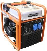 <b>Zongshen BPB</b> 4000E – купить генератор, сравнение цен ...