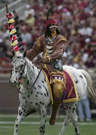 best images about florida state university 17 best images about florida state university english language football and state go