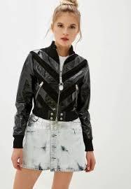 Купить женскую <b>верхнюю одежду Diesel</b> (Дизель) от 12 950 руб в ...