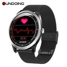 <b>Smart Watch</b> with Ecg Promotion-Shop for Promotional <b>Smart Watch</b> ...