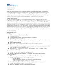 cover letter medical secretary job