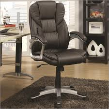 hon office chairs lumbar support aesthetic hon office chairs