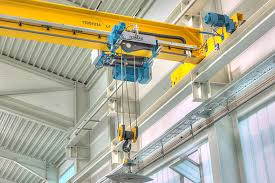 demag cranes wiring diagram images imt crane wiring overhead crane trolley diagram overhead wiring diagram