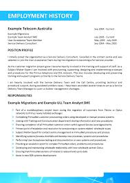 proofreading resume proofreading writing amp cover letter cover letter proofreading resume proofreading writing ampcover letter proofreader