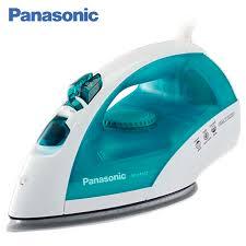 <b>Panasonic NI E410TMTW Утюг</b>, 2150 Вт, Автоматическая система ...