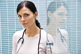 the highest paid hourly jobs in any industry physician assistant job description and salary information
