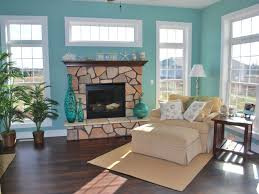 Paint Schemes For Living Room With Dark Furniture Best Paint Color Ideas For Sunrooms Walls Interiors