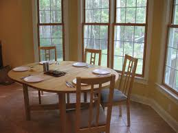 Affordable Dining Room Tables Discount Kitchen Tables And Chairs Showy White Color Scheme And