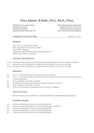 cv template academic latex   example interview questions and    cv template academic latex cv or resume sharelatex online latex editor academic cv template latex cover