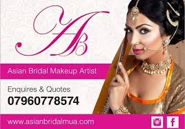 london asian bridal makeup hair artist bridal packages 250 makeup artist covering