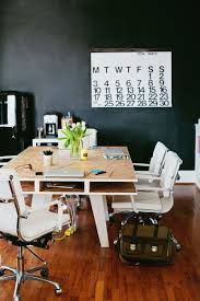 chic office ideas furniture person office layout home office furniture ideas with 2 person office desk chic office interior design