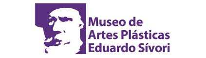 Resultado de imagen para museo de artes plásticas eduardo sívori
