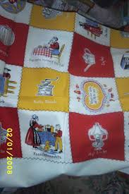 best images about pennsylvania dutch artwork item id tablecloth pa dutch 2329 in shop backroom