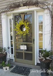 front door sidelights design decorating white front door with sidelights design inspiration  doors