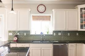 painted kitchen cabinets wonderful spray painting pictures