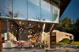 1000 images about bocci by omer arbel on pinterest chicago lighting and hong kong architect omer arbel office click
