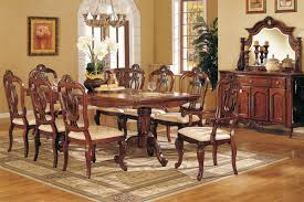 Free Dining Room Chairs Affordable Ashley Furniture Dining Room Sets Ideas Feats Beige
