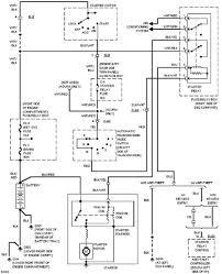 isuzu dmax engine diagram isuzu wiring diagrams