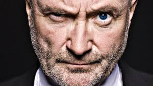 <b>Phil Collins</b> interview: the Live Aid fiasco, going solo, and coping ...