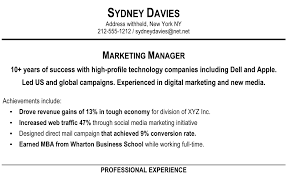 resume template how to make a in microsoft word 85 amusing how to make a resume in word template