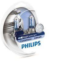 Фары Philips: Купить в Москве | Цены на Aport.ru