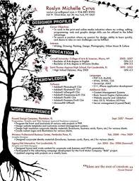 how to build an awesome resumes   svixe don    t live a little  live    inspirational creative resume designs