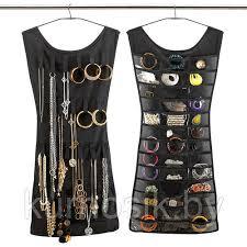 <b>Органайзер для украшений Little</b> dress, цена 52.50 руб., купить в ...