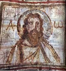 Depiction <b>of Jesus</b> - Wikipedia