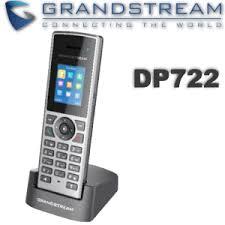 dp722