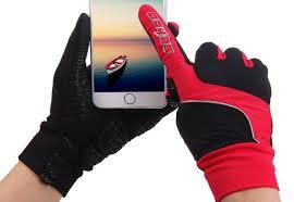 10 отличных пар <b>перчаток для сенсорных экранов</b>, которые ...