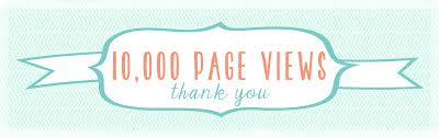 Image result for 10,000 views