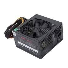 <b>450w power</b> supply