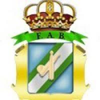 Logo_F_Bolos