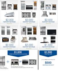 Sub Zero Wolf Kitchen Appliance Packages Kitchen Designs