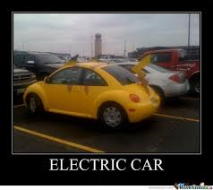 Electric Car Meme - 05.jpg?m=1395364019 via Relatably.com