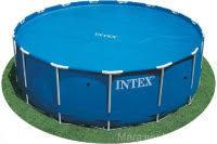 Официальный сайт IntexOpt предлагает купить <b>29024 Intex Тент</b> ...