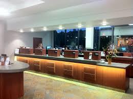 st bank teller line glenwood springs co alpenglow sustainable 1st bank teller line glenwood springs co