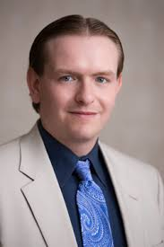 Michael D. Dailey. Michael joined Rosenberg & Associates in March 2013 and focuses his practice mainly in the areas Criminal Defense, Domestic Relations and ... - michael-dailey-new
