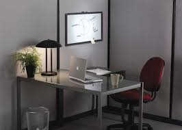 office design design small office beautiful office wall paint colors 2 home