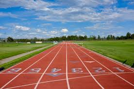 Image result for track wod