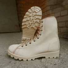 Летняя тактическая и военная обувь от интернет-магазина ...